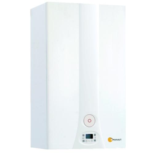 Myto Condens INOX E 24 30 kW Manaut