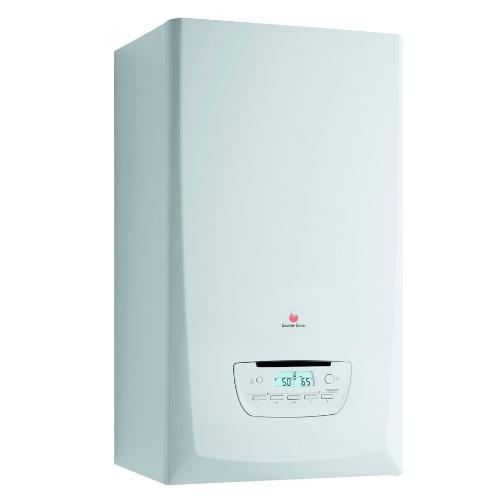 Saunier duval thema condens 25 30 kW