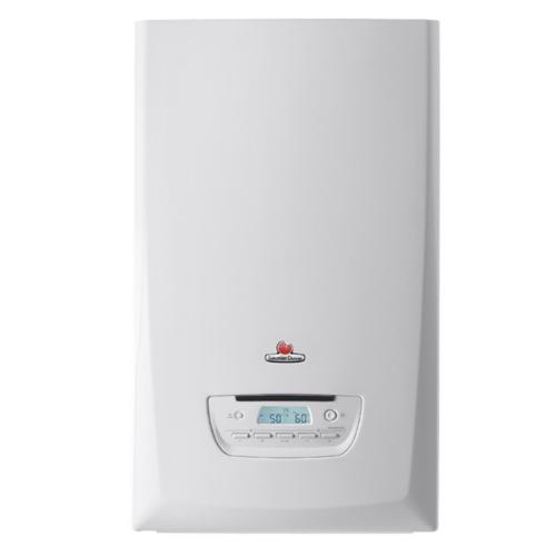 saunier duval themafast condens 25 30 kW