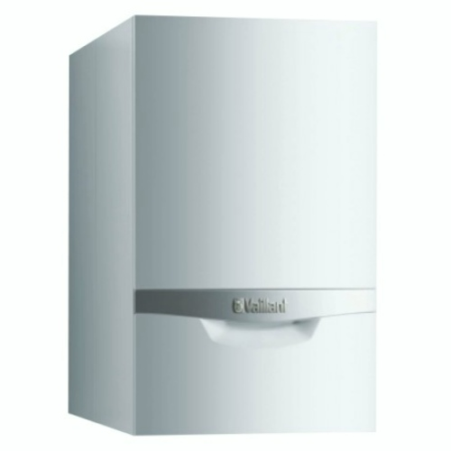 Ecotec plus 23, 24, 30 y 34 kW Vaillant